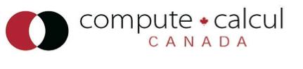 Compute Calcul Canada