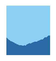karma crm